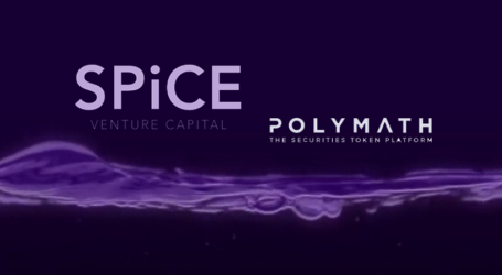 SPiCE VC and Polymath launch initiative to advance tokenized securities
