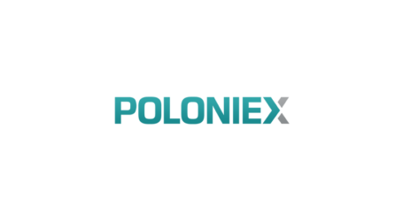 All Poloniex users must verify accounts after KYC system upgrade