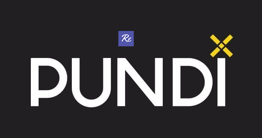PundiX Partners with Retainly ICO to multiply benefits of consumers & merchants