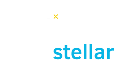 Pundi X to support Lumens (XLM) and integrate with Stellar