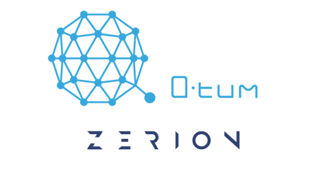 Zerion to partner with Qtum on smart contract services