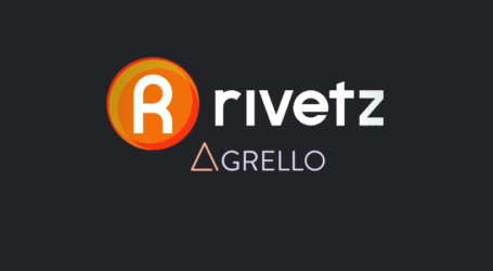 Rivetz partners with Agrello for hardware based security for digital IDs