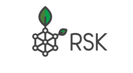 Bitcoin smart contact developer RSK releases MainNet beta