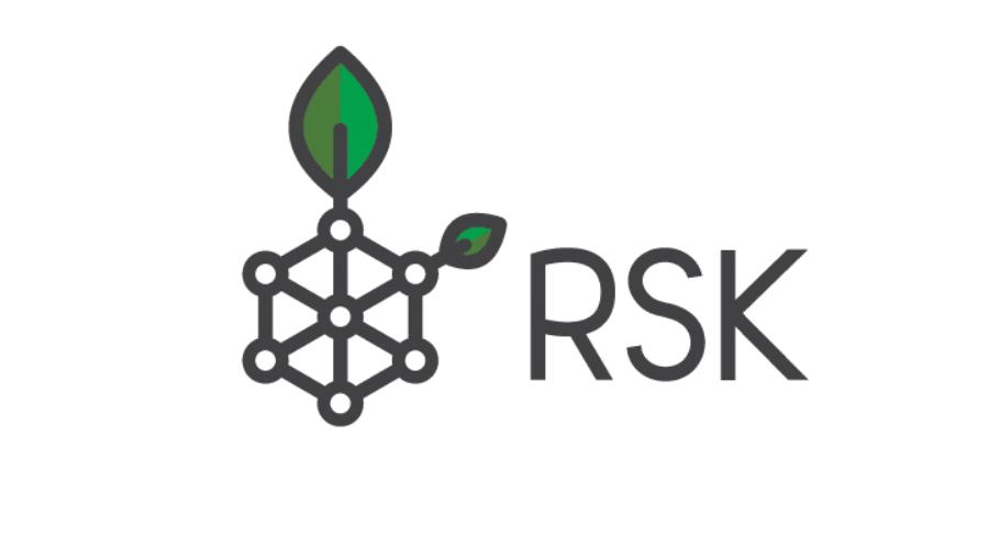 Bitcoin smart contact developer RSK releases MainNet beta