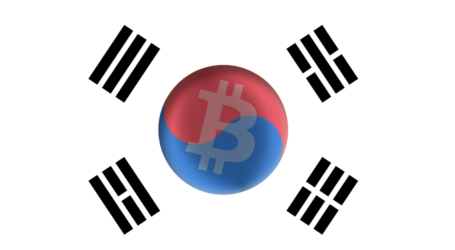 South Korean government enhances verification rules for bitcoin exchanges