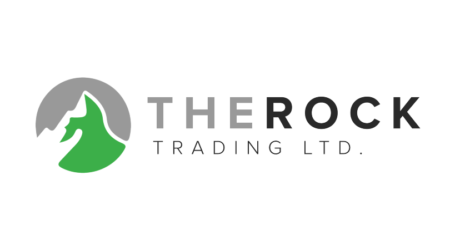 The Rock Trading adds dedicated service for crypto trades of minimum €200K