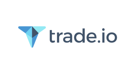 trade.io goes over $20 million raised for its ICO