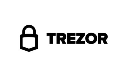 TREZOR bitcoin wallet app announces Release 16