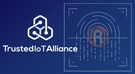Rivetz joins Trusted IoT Alliance to support blockchain-based IoT solutions