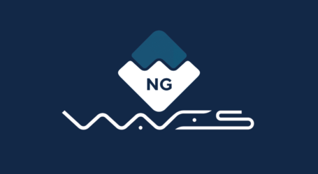 New Waves-NG protocol launches on mainnet