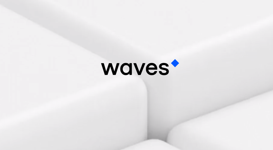 Waves-NG goes live on mainnet, company incorporated in Switzerland