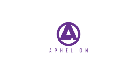 Aphelion's NEO-based token exchange dApp almost ready