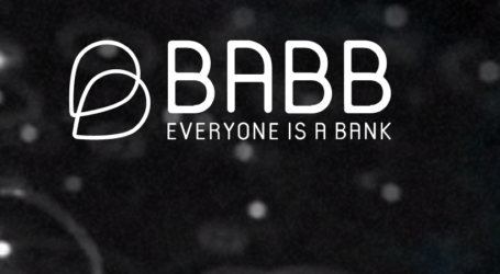 Blockchain bank BABB appoints former CIO of UK Challenger Bank