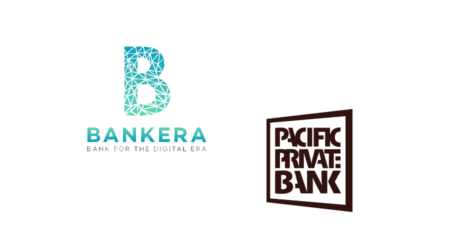 Blockchain banking app Bankera acquires the Pacific Private Bank