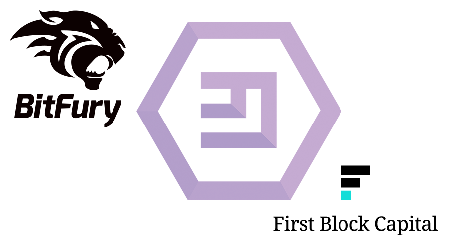 Bitfury and First Block Capital invest in Emercoin