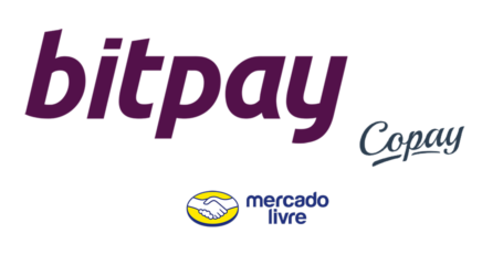 BitPay and Copay wallet users in Brazil can now buy Mercado Livre gift cards
