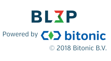 Bitcoin exchange BL3P temporarily limiting new accounts to invite-only