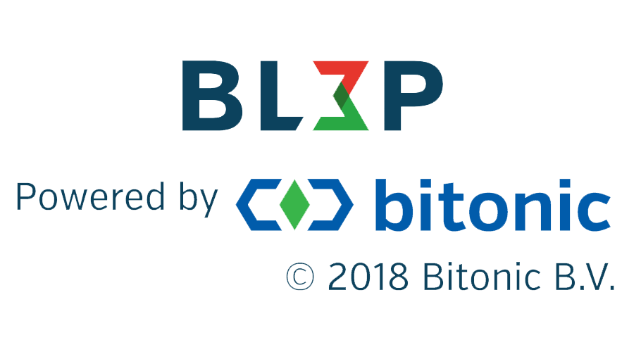 Europe BTC exchange BL3P limits user signup to invite only