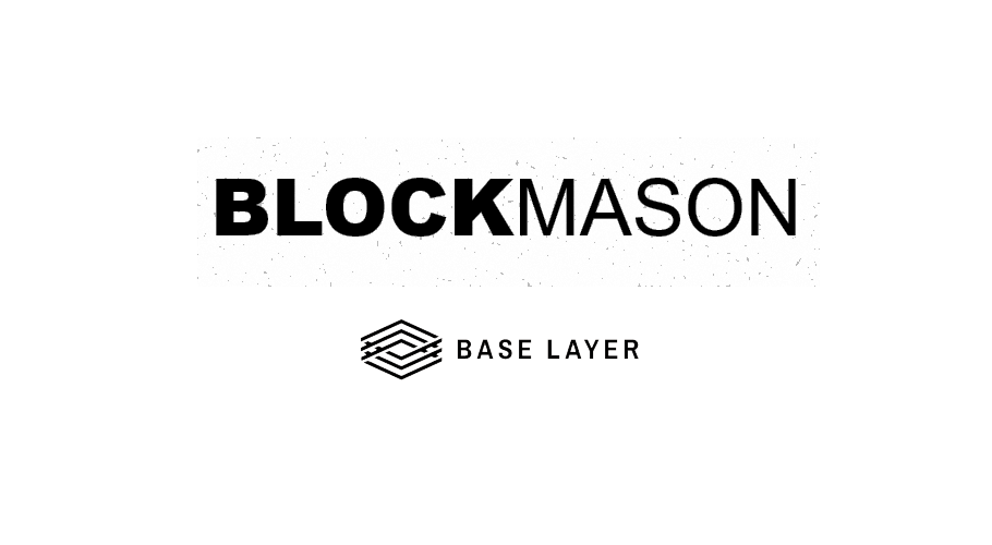 Blockmason partners with BaseLayer to expand Japan market