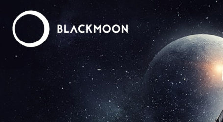 "Tokenized fund platform Blackmoon Crypto will rebrand to just ""Blackmoon"""