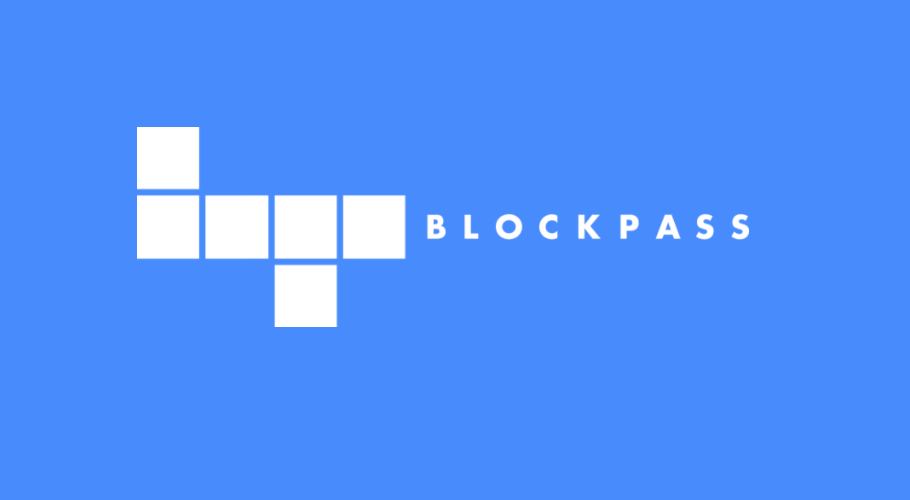 Sovereign ID solution Blockpass joins DIF, Trusted IOT Alliance