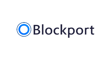 Blockport plans token sale to fund expansion of its social trading crypto platform