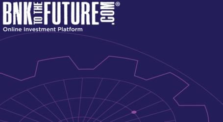 BnkToTheFuture raises $30 million in presale for tokenized securities marketplace
