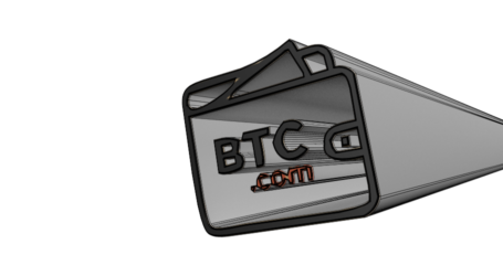 BTC.com wallet improves Bitcoin transaction fee choices