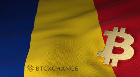 Romania's BTCxChange decides to stop exchange to bank transfers