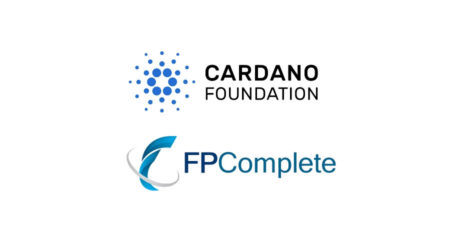 FP Complete to conduct audit of the Cardano blockchain