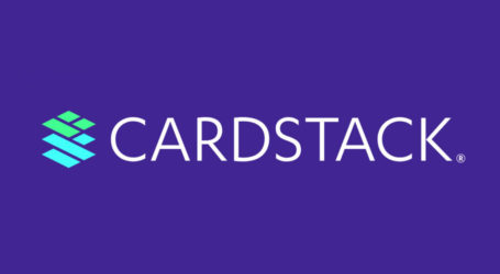Cardstack introduces Tally Protocol to scale capacity of Ethereum