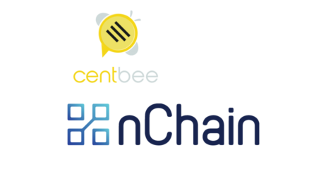 nChain takes stake in South Africa-based Bitcoin Cash wallet Centbee