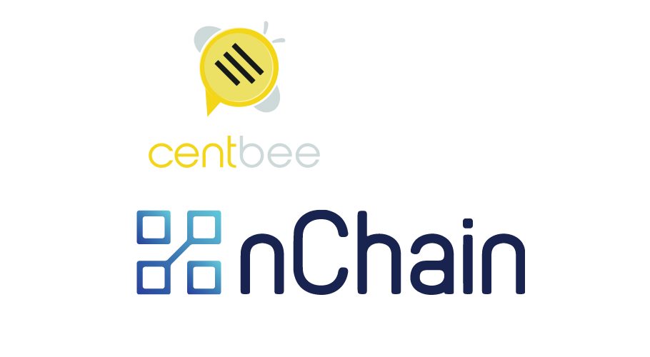 nChain takes stake in South Africa-based Bitcoin wallet Centbee