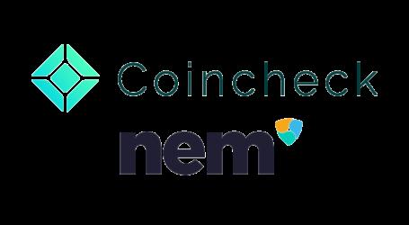 NEM responds to $534 million in XEM stolen from Coincheck