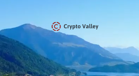 Crypto Valley Association launches ICO Code of Conduct