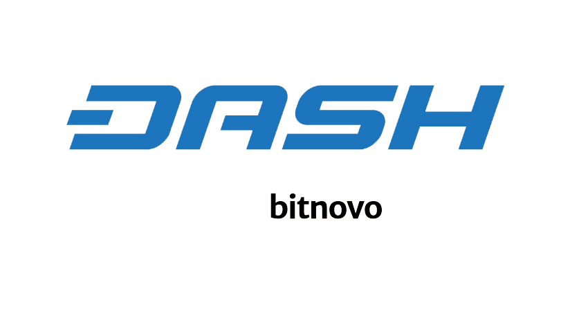 Dash partners with Spain cryptocurrency payment platform Bitnovo
