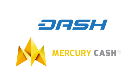 Dash partners with Mercury Cash to expand user reach to LATAM