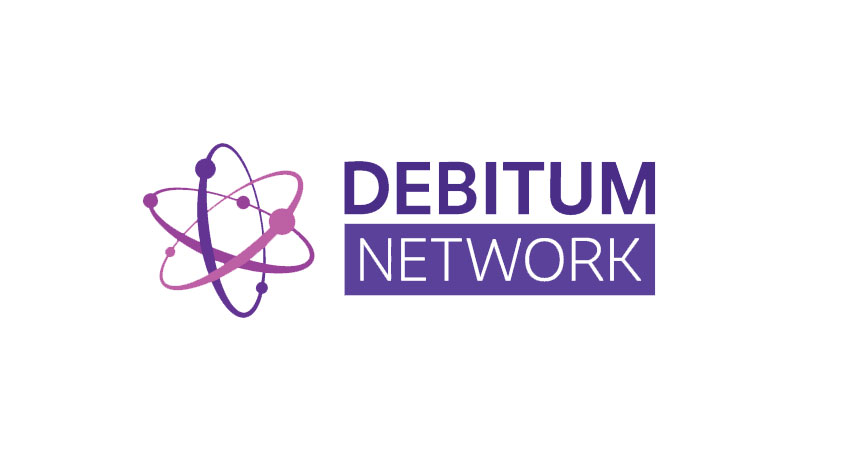 Debitum Network leverages Ethereum to deliver game-changing business finance