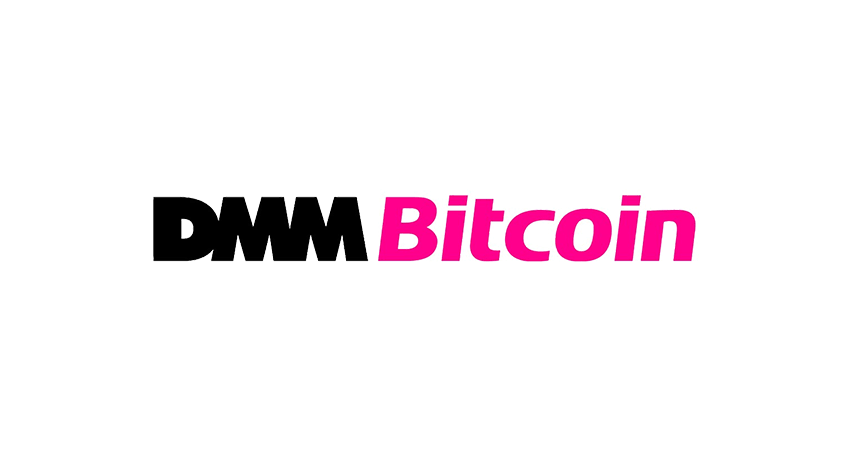 dmm group cryptocurrency