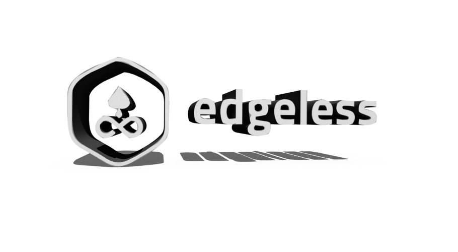Edglee EDG tokens will be used for bankroll staking