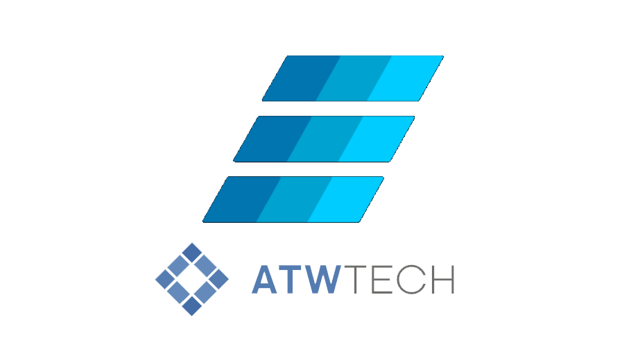 ATW Tech partners with Einsteinium (EMC 2) for mobile billing