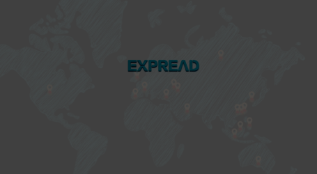 EXPREAD announces new decentralized solution for crypto-exchange market