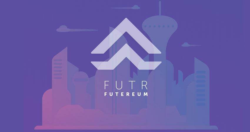 Futereum Foundation coins the term Reverse-Back Cryptos (RBC)