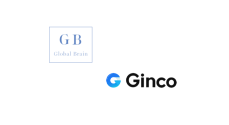 Global Brain invests in Japan-based blockchain startup Ginco