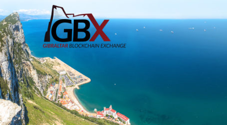 Gibraltar Blockchain Exchange sets February date for RKT token sale