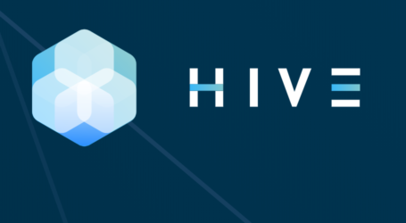 HIVE Blockchain commences Ether mining operation in Sweden
