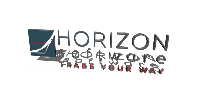 Horizon Software to provide algo trading capacities for BTC and others