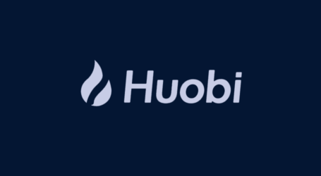 Huobi launching regional program to grow crypto exchange business