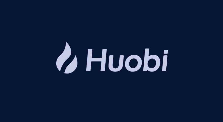 Bitcoin exchange Huobi launching Huobi Token (HT)