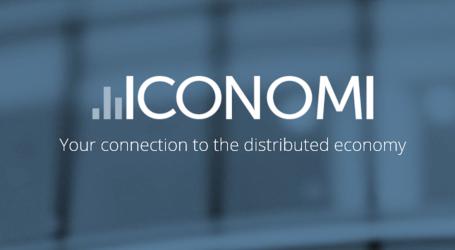 Digital asset platform ICONOMI announces higher Tier 1 account limits